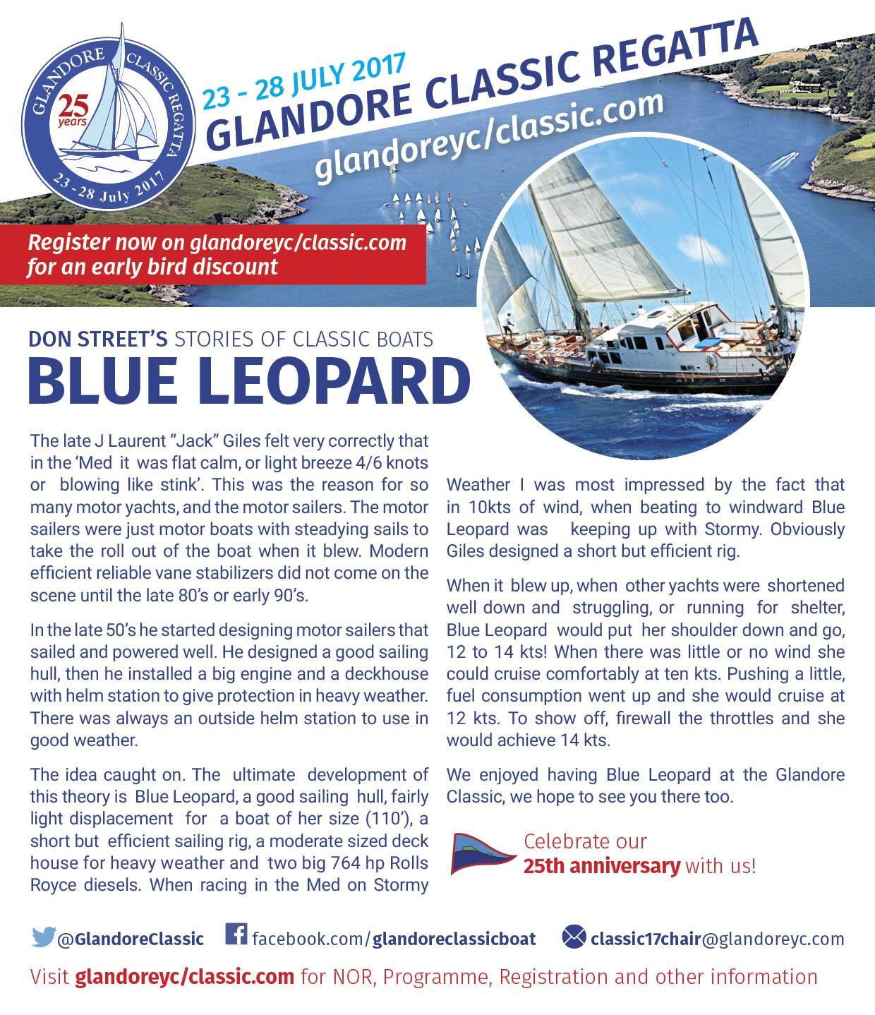 GCR2017-DonStreet-BlueLeopard-3