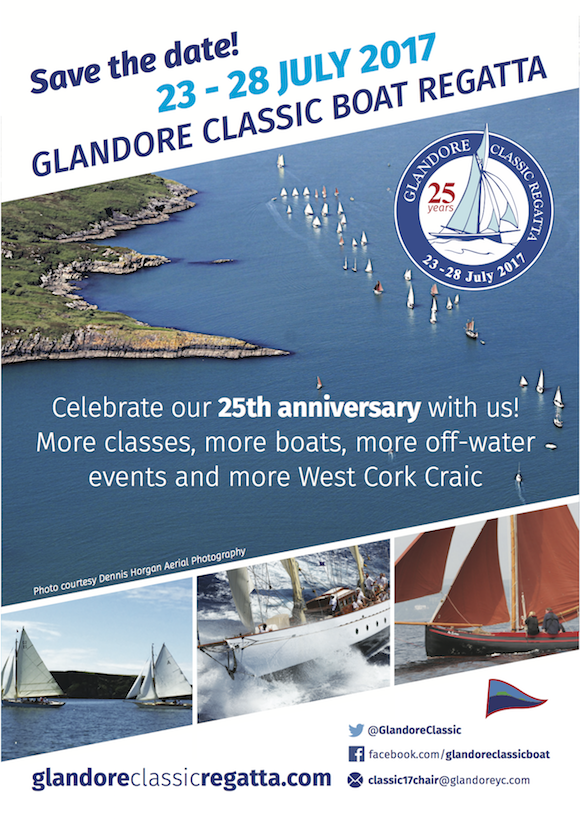 glandore-brochure-2017-19may2016